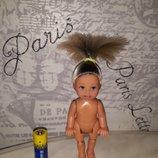 Кукла Simba рост 12 см