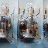 Свингер на цепочке с подключением.Сигнализатор поклевки