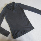 Кофта, реглан футболка с рукавами
