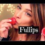 Увеличитель губ Fullips Lip Enhancers