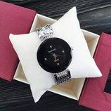 Женские часы Baosaili silver