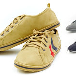 Кеды подростковые 4103, 3 цвета кроссовки подростковые размер 36-41