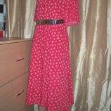 Фірмове нове базове плаття Marks&Spencer, 22, Індонезія.