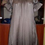 Vip коктейльное платье toni cohen