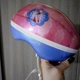 Шлем из Англии Анжелина баллерина