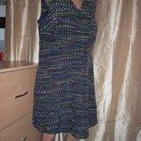 Фірмове нове базове плаття TU, 18, Шрі-Ланка.