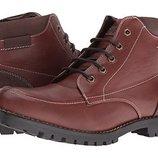 Мужские ботинки, туфли демисенные Steve Madden Colden