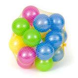 Набор шариков перл. Орион 467 в.3 300x300x350 мм