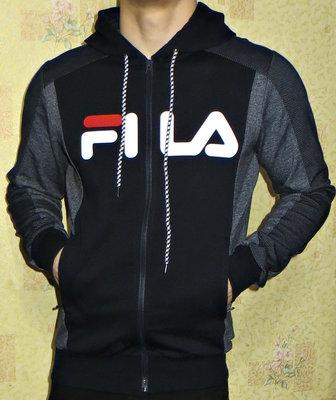 304fad49 Спортивный костюм Fila комбинированный синий.: 950 грн - мужская ...