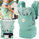 ERGO Baby Carrier. Ерго Бейбі. Рюкзаки-Переноски. Слинг.