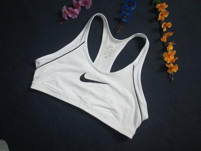 5b419d40 Спортивный топ большого размера Nike Dri-fit оригинал.: 355 грн ...