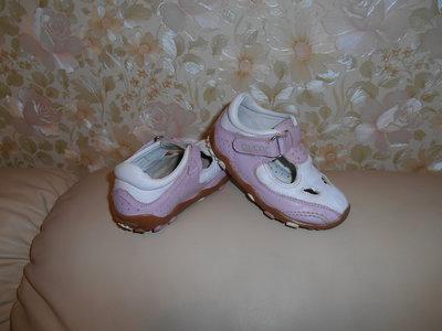 4731e1d90 Босоножки сандалии детские Geox, р. 22 ст.13,5 см .: 350 грн - туфли ...
