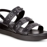 Ecco Touch Sandals босоножки 38р