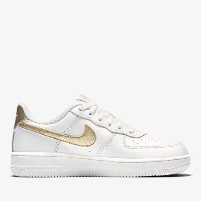 61b9fec7 Детские кроссовки Nike Air Force 1 314220-127 : 1360 грн - детская ...