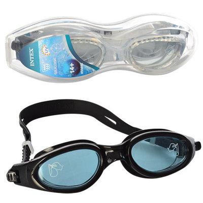 Очки для плавания 55692