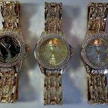 Часы Rolex, женские элитные часы