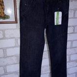 Vertbaudet Качественные джинсы сток 132 см 9 л сток