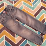 Крутые штанишки от F&F на 2-3 года, 98 см