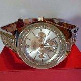 Часы Rolex, женские элитные часы Ролекс