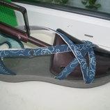 женские сандалии босоножки Regatta р. 41 7 , 27 см сост.отличное