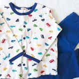 пижама Miki House Мики Хаус , р. - 110см. Одни штанишки в подарок р-100см