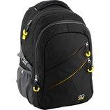 Рюкзак шкільний GoPack GO18-110XL-1