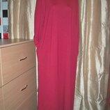 Фірмове нове базове плаття Zanzea, 20, Китай.
