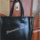 Сумка натуральная кожа Кожаные женские сумки, сумочки кожа магазин кожаных сумок