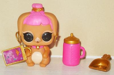Кукла-Сюрприз LOL лол в шаре, серия Конфетти: 170 грн ...