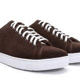 мужские кожаные мокасины BFG Moda. фирменная Турция