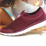 Распродажа кроссовки мужские в стиле Nike Free Run 5.0 бордовый 41р-46р