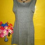 Очень красивое женское платье H&M Эйч энд Эм