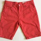 Denim Co мужские джинсовые шорты 34/44