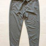 Спортивные мужские штаны PUMA оригинал размер L