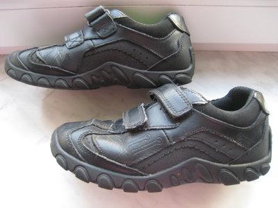Туфли кроссовки Clarks Кларкс р.12 e29c2bbb007f2
