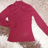 Огромный выбор кофты джемпера свитера блузы