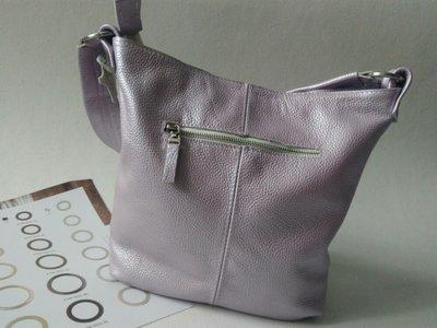 103fb816a3a0 Распродажа Стильные кожаные женские сумки: 1090 грн - сумки средних ...