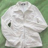 Куртка ветровка жакет Brandtex Дания