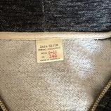 Спортивное худи Zara