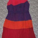 платье нарядное Тед Беккер Сток 9лет большой выбор одежды 1-16лет