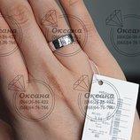 Срібне обручальне колечко,обручалка, серебряное обручальное кольцо, золотое обручальное кольцо