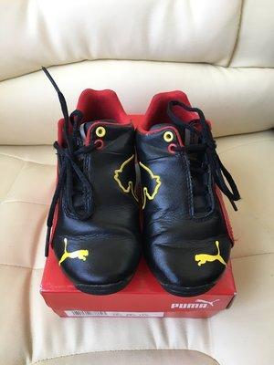 Детские кроссовки puma Ferrari,28 р. Отлич.состояние  500 грн ... d63204e8a1f