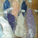 распродажа -нарядные детские перчатки