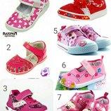обувь для девочек, кроссовки,кеды,тапочки,босоножки,ботинки,балетки
