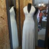 Платье в пол Love Republik