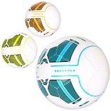 Мяч футбольный EN 3260