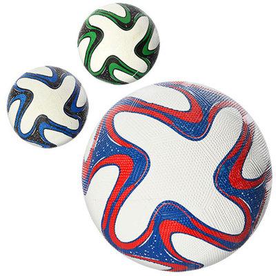 Мяч футбольный VA 0020