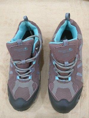 2beaa1cc6 Продам новые,фирменные Regatta,термо ботинки EU 36.: 750 грн ...