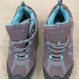 Продам новые,фирменные Regatta,термо ботинки EU 36.