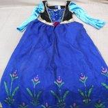 Продам новое,фирменное Disney,платье 8-10 лет.